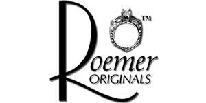 Roemer Originals Logo